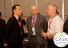 CWSA-201140