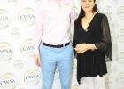 cwsa-tasting-week-2013-10_1