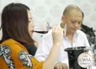 cwsa-tasting-week-2013-114