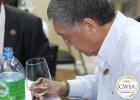 cwsa-tasting-week-2013-120