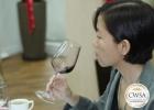 cwsa-tasting-week-2013-125