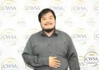 cwsa-tasting-week-2013-170