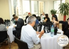 cwsa-tasting-week-2013-175