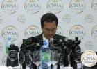 cwsa-tasting-week-2013-35