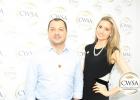 cwsa-tasting-week-2013-60