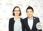 cwsa-tasting-week-2013-74