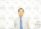 cwsa-tasting-week-2013-78