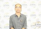 cwsa-tasting-week-2013-79