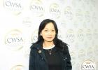 cwsa-tasting-week-2013-85