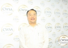 cwsa-tasting-week-2013-87