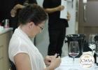 cwsa-tasting-week-2013-117