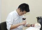 cwsa-tasting-week-2013-148