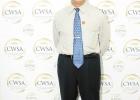 cwsa-tasting-week-2013-169
