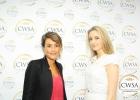 cwsa-tasting-week-2013-17