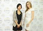 cwsa-tasting-week-2013-19