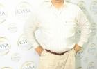 cwsa-tasting-week-2013-29