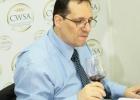cwsa-tasting-week-2013-41