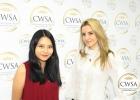 cwsa-tasting-week-2013-6