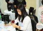cwsa-tasting-week-2013-61