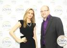 cwsa-tasting-week-2013-62