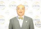 cwsa-tasting-week-2013-76