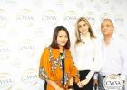 cwsa-tasting-week-2013-82
