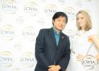 cwsa-tasting-week-2013-83