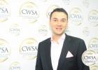 cwsa-tasting-week-2013-84