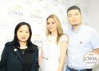 cwsa-tasting-week-2013-86