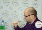 cwsa-tasting-week-2013-90