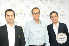 cwsa-tasting-week-2013-13