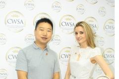 cwsa-tasting-week-2013-15