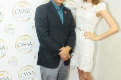 cwsa-tasting-week-2013-16