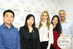 cwsa-tasting-week-2013-1_1