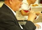 China-Wine-and-Spirit-Awards-IMG_7033