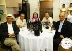 China-Wine-and-Spirit-Awards-IMG_7068