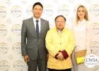 China-Wine-and-Spirit-Awards-IMG_7121