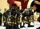China-Wine-and-Spirit-Awards-IMG_7157