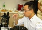 China-Wine-and-Spirit-Awards-IMG_7204