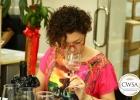China-Wine-and-Spirit-Awards-IMG_7233