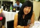 China-Wine-and-Spirit-Awards-IMG_7253