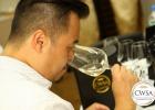 China-Wine-and-Spirit-Awards-IMG_7324