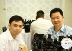 China-Wine-and-Spirit-Awards-IMG_7344