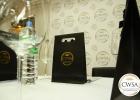 China-Wine-and-Spirit-Awards-IMG_7367