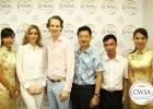 China-Wine-and-Spirit-Awards-IMG_7382