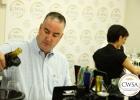 China-Wine-and-Spirit-Awards-IMG_7387