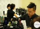 China-Wine-and-Spirit-Awards-IMG_7388