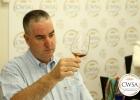 China-Wine-and-Spirit-Awards-IMG_7389