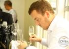 China-Wine-and-Spirit-Awards-IMG_7412