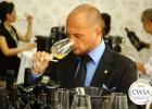 China-Wine-and-Spirit-Awards-IMG_7413